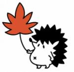 スクリーンショット 2017-09-01 13.12.12
