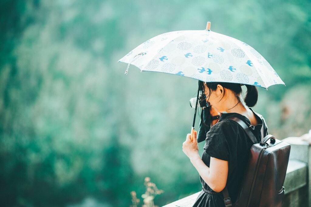 """Profile """"たむ"""""""