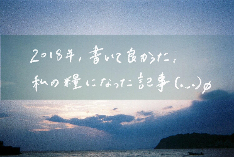 IMG-0388